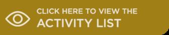 ActivityList-Button