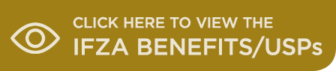 IFZABenefits-Button