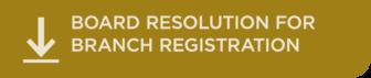 Board-reso-branch-registration