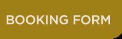 ifza-academy-booking