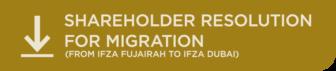 ifza-dubai-to-ifza-fujairah