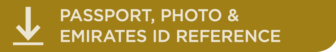 passport-photo-emirates-id-reference