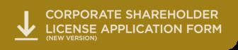 corporate-shareholder