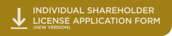 individual-shareholder