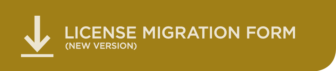 license-migration-form