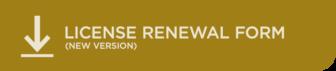 license-renewal