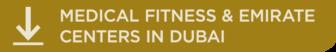 medical-fitness-eid-centers-in-dubai